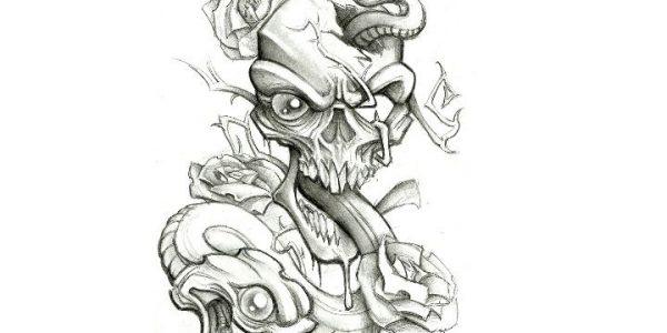 desenhos-de-tatuagens-1