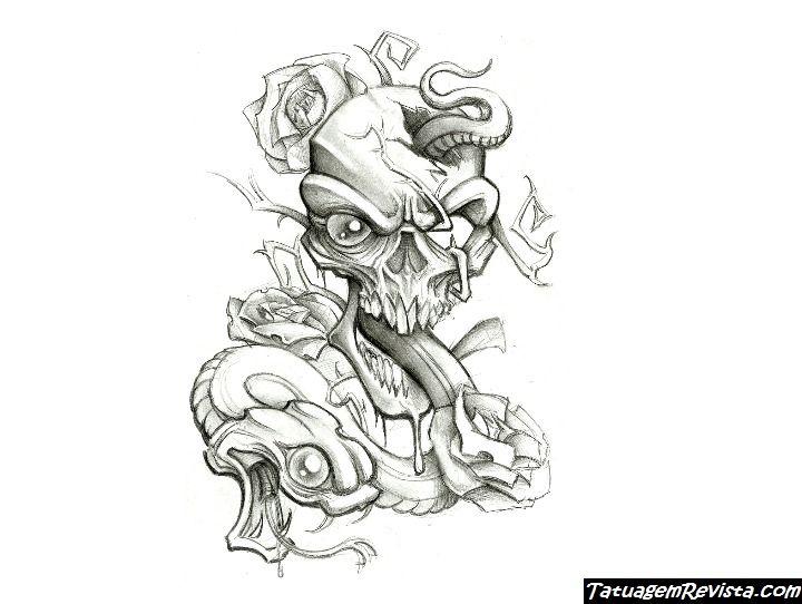 desenhos-de-tatuagens-1-1