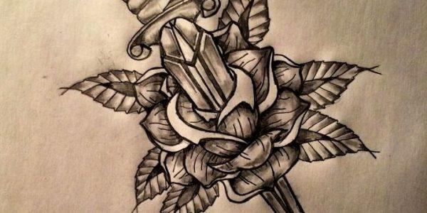 desenhos-de-tatuagens-10