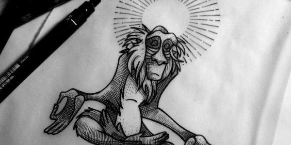 desenhos-de-tatuagens-11