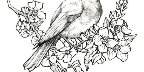 desenhos-de-tatuagens-2