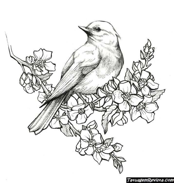 desenhos-de-tatuagens-2-1