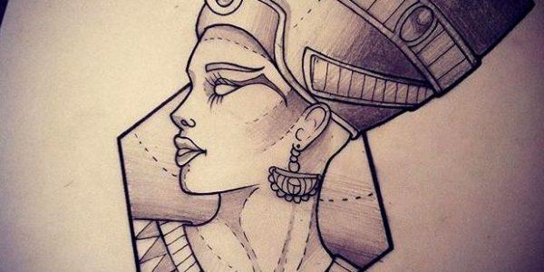 desenhos-de-tatuagens-3
