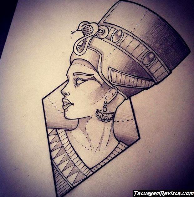 desenhos-de-tatuagens-3-1