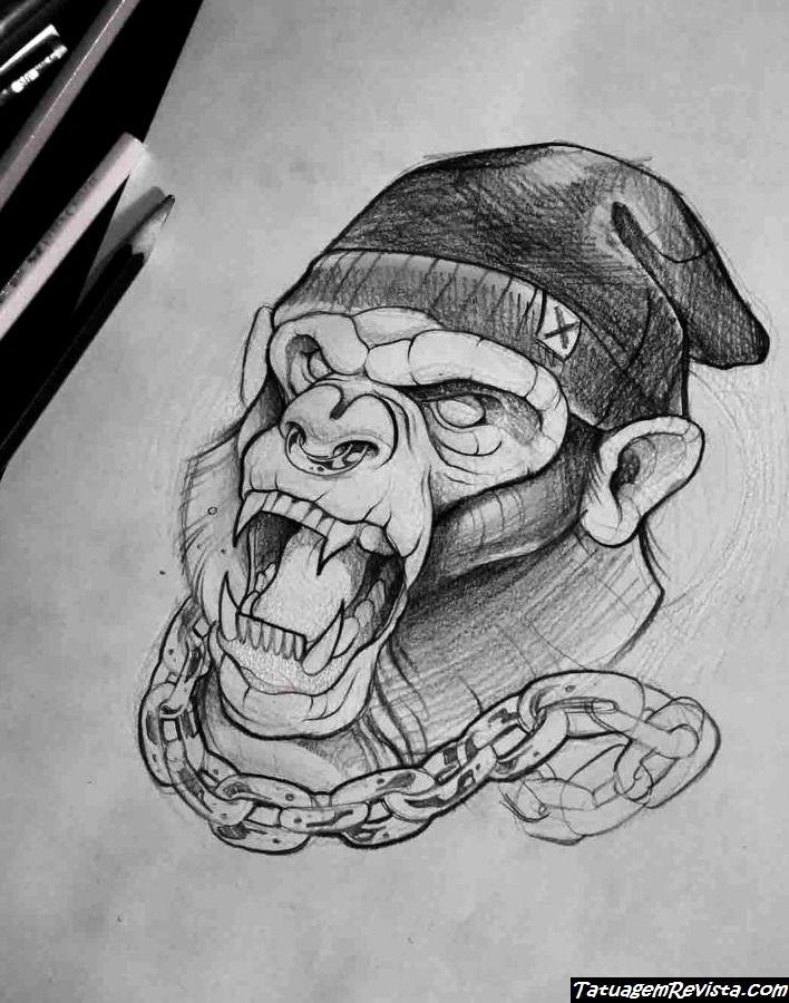desenhos-de-tatuagens-4-1
