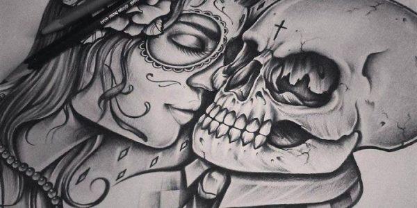 desenhos-de-tatuagens-5