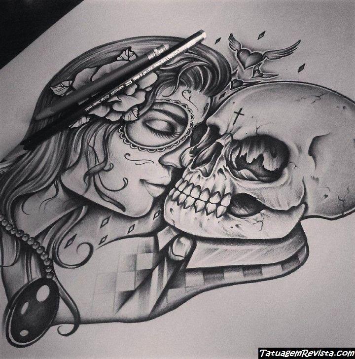 desenhos-de-tatuagens-5-1