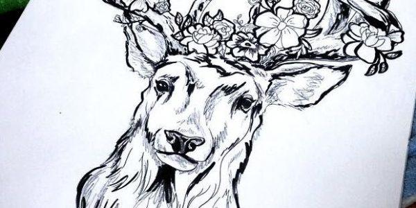 desenhos-de-tatuagens-6