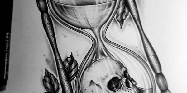 desenhos-de-tatuagens