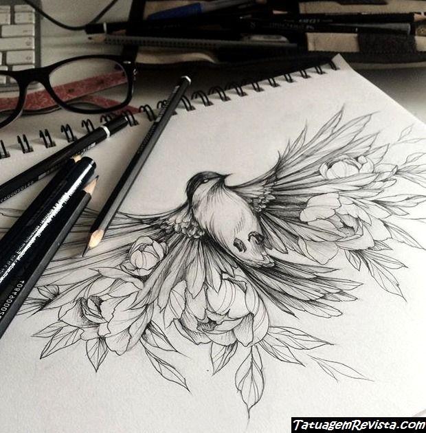 desenhos-de-tatuagens-7