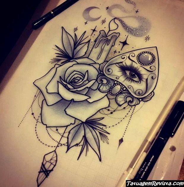 desenhos-de-tatuagens-8