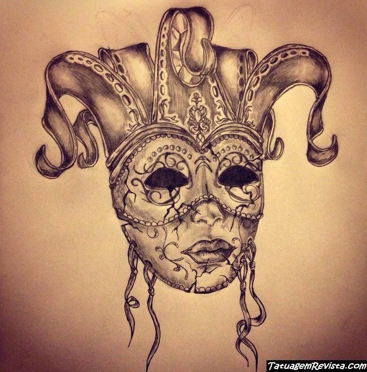 desenhos-de-tatuagens-9