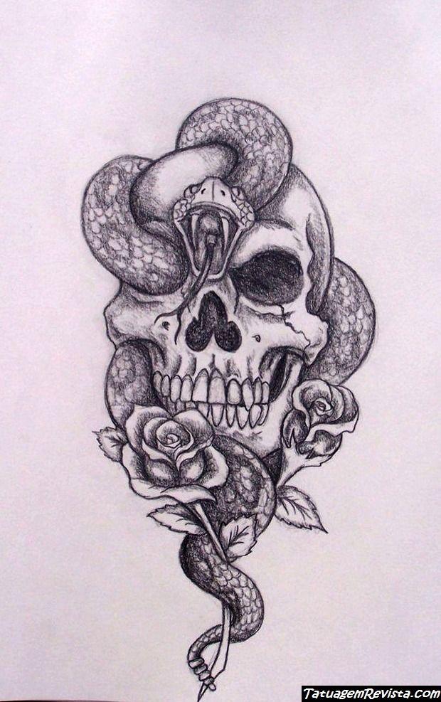 desenhos-de-tatuagens-para-homens-1-1