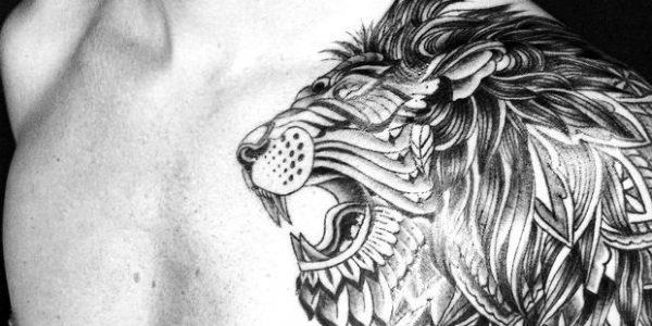 desenhos-de-tatuagens-para-homens-1