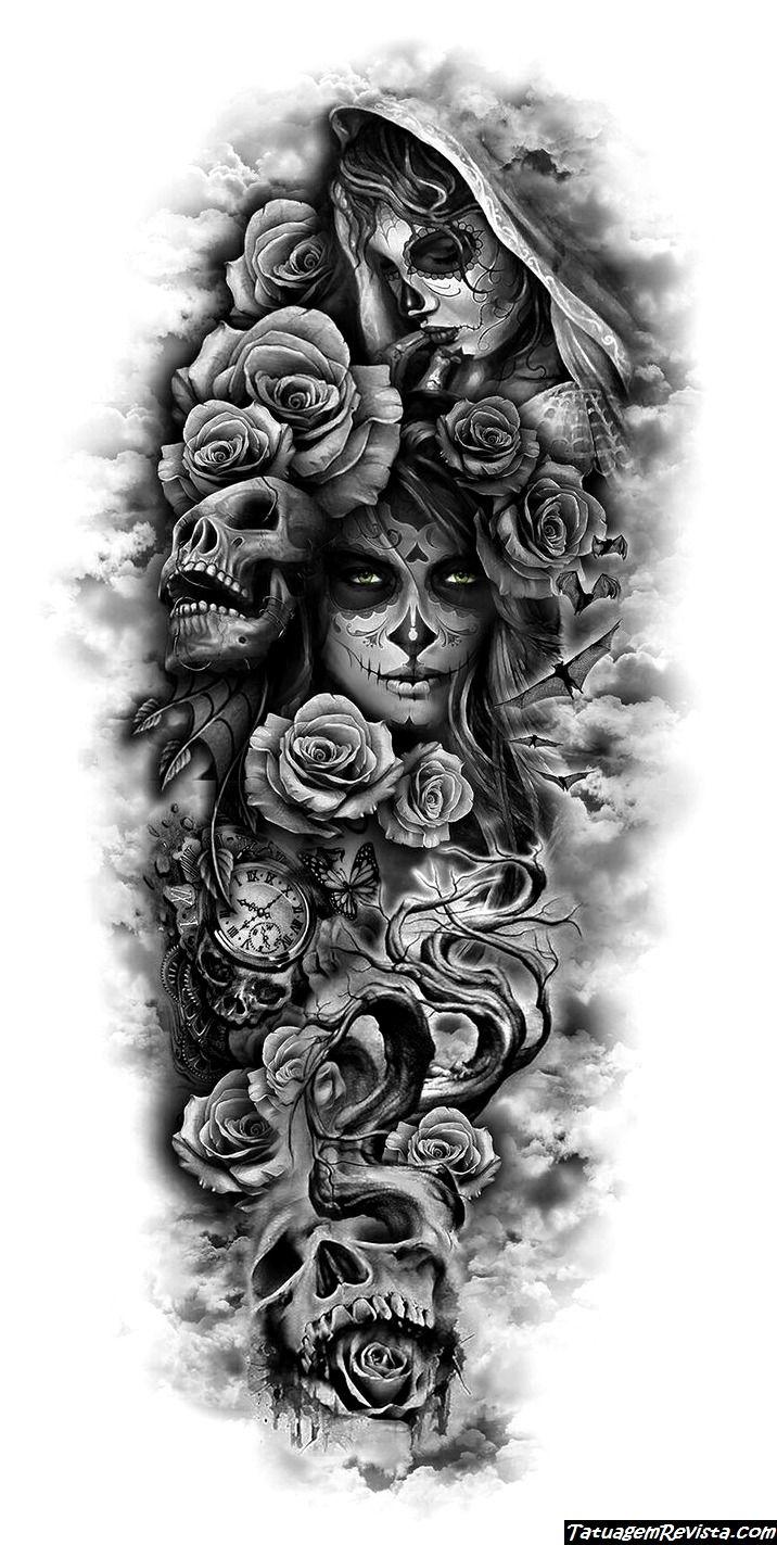 desenhos-de-tatuagens-para-homens-2-1