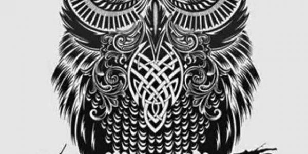 desenhos-de-tatuagens-para-homens-3