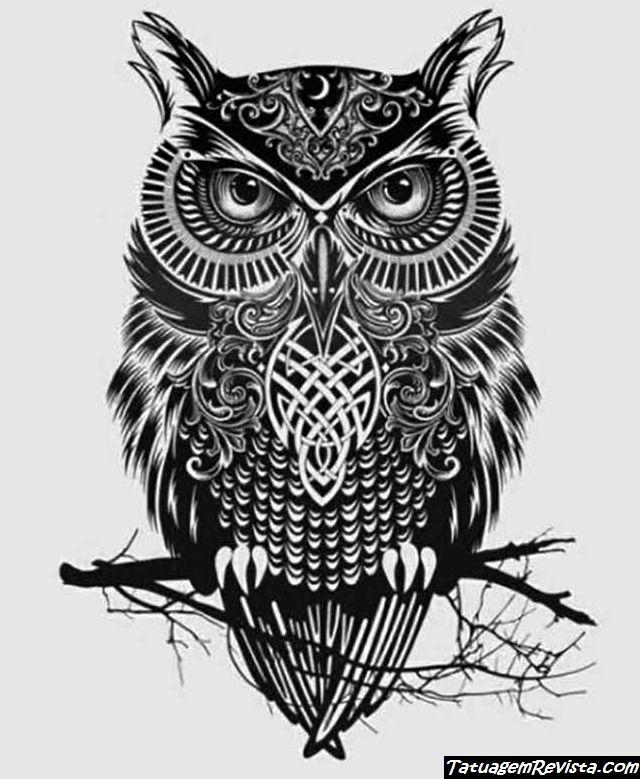 desenhos-de-tatuagens-para-homens-3-1