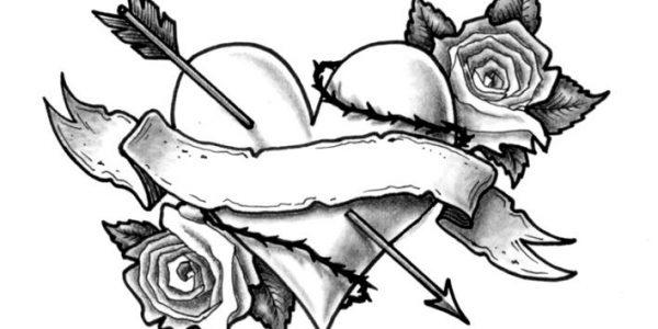desenhos-de-tatuagens-para-homens-4