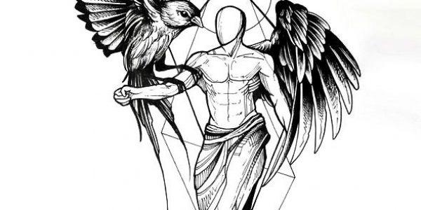 desenhos-de-tatuagens-para-homens-5