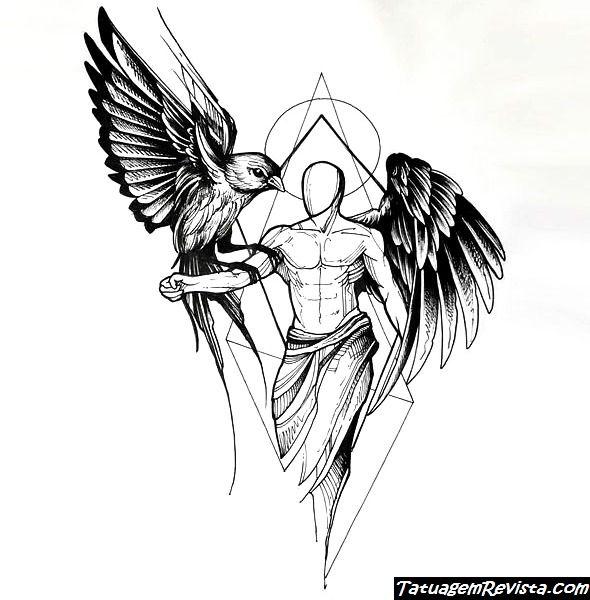 desenhos-de-tatuagens-para-homens-5-1