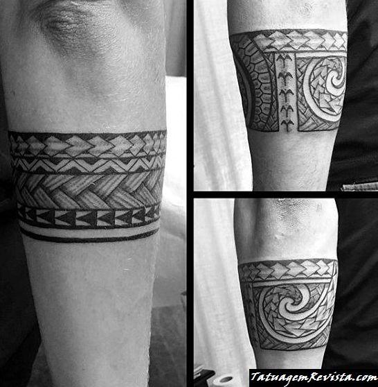 desenhos-de-tatuagens-para-homens