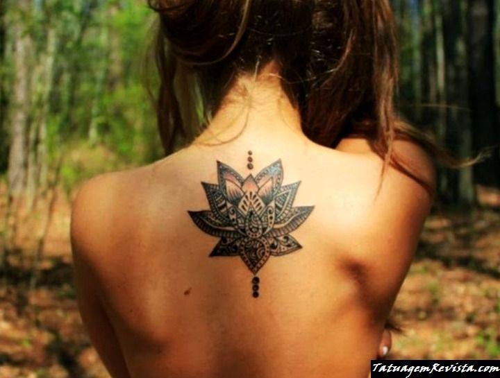 desenhos-de-tatuagens-para-mulheres-1