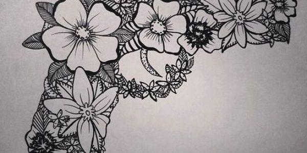 desenhos-de-tatuagens-para-mulheres-2