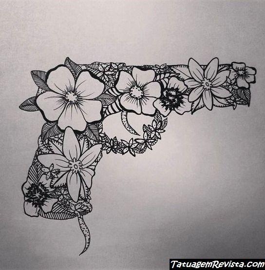 desenhos-de-tatuagens-para-mulheres-2-1