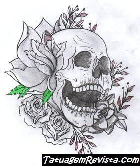 desenhos-de-tatuagens-para-mulheres-3-1