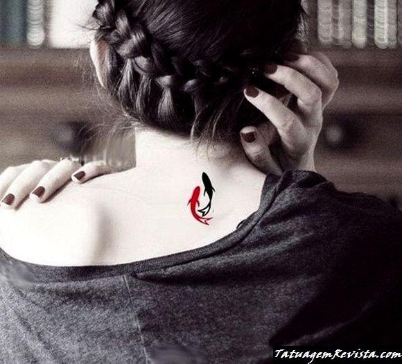desenhos-de-tatuagens-para-mulheres-3
