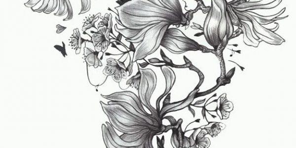 desenhos-de-tatuagens-para-mulheres-4
