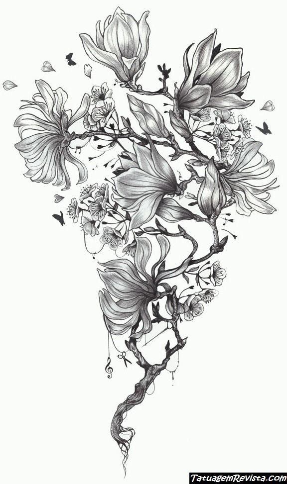 desenhos-de-tatuagens-para-mulheres-4-1