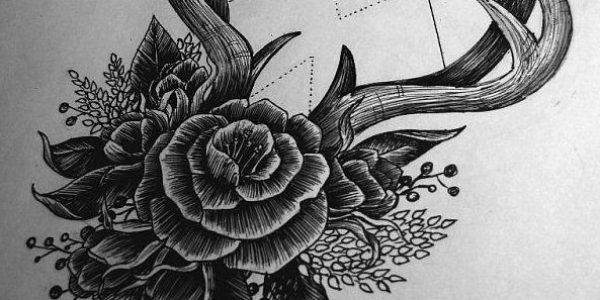 desenhos-de-tatuagens-para-mulheres-5