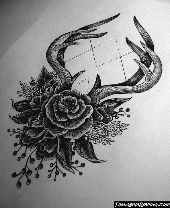 desenhos-de-tatuagens-para-mulheres-5-1