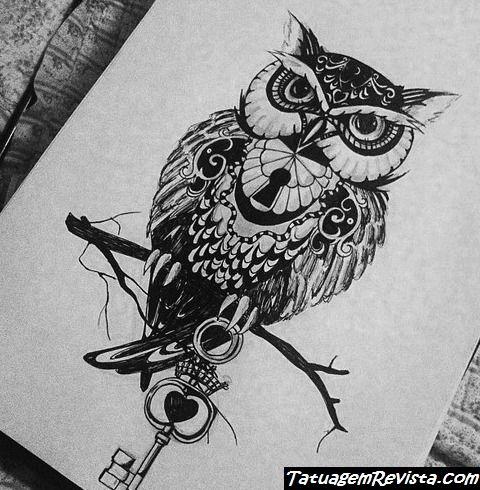 desenhos-de-tatuagens-para-mulheres-6-1