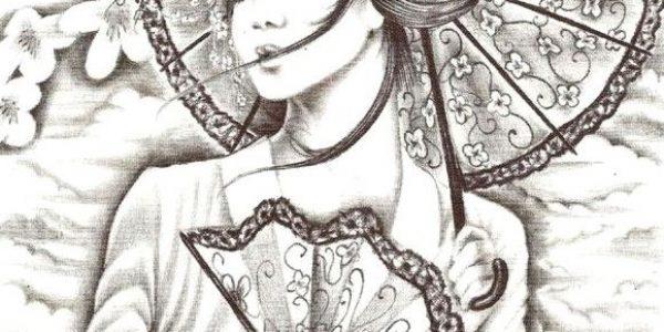 desenhos-de-tatuagens-para-mulheres