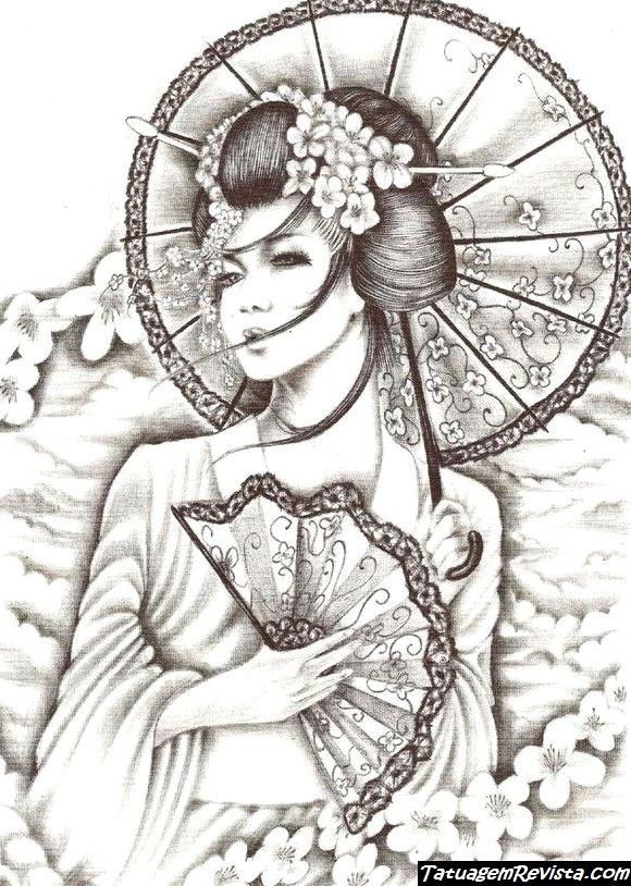 desenhos-de-tatuagens-para-mulheres-6