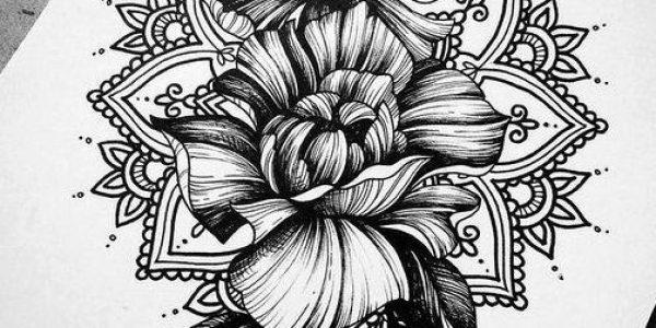 desenhos-de-tatuagens-para-mulheres-7