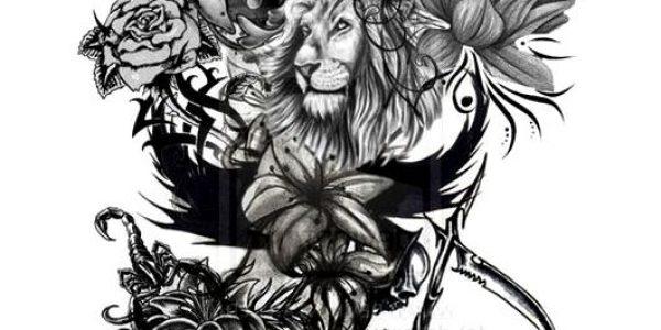 desenhos-de-tatuagens-para-mulheres-8