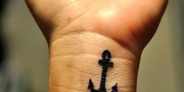 desenhos-de-tatuagens-pequeno-1