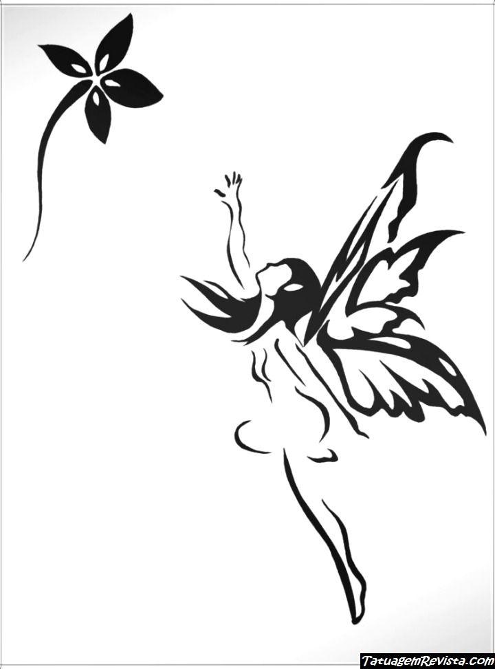 desenhos-de-tatuagens-pequenos-1