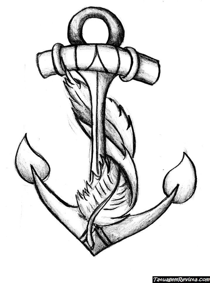 desenhos-de-tatuagens-pequenos-3