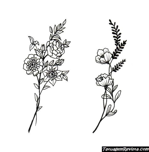 desenhos-de-tatuagens-pequenos-4