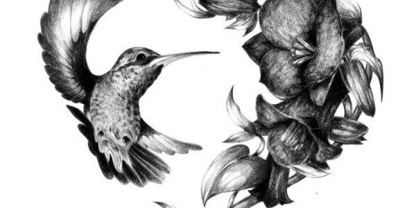 esbocos-de-tattoos-de-flores-1