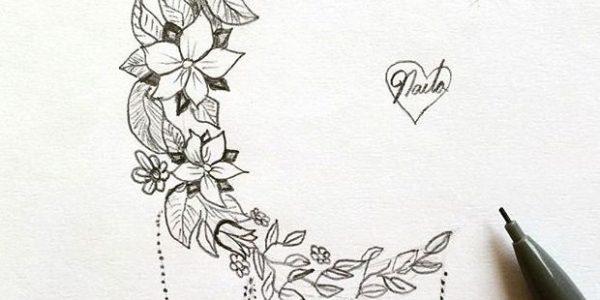 esbocos-de-tattoos-de-flores-2