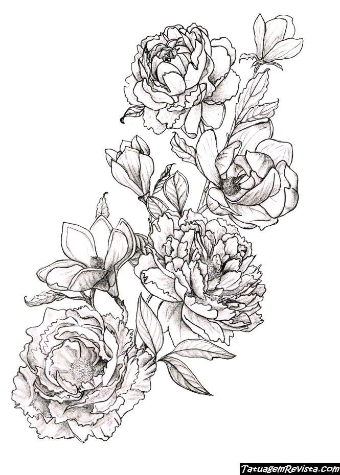 esbocos-de-tattoos-de-flores-3