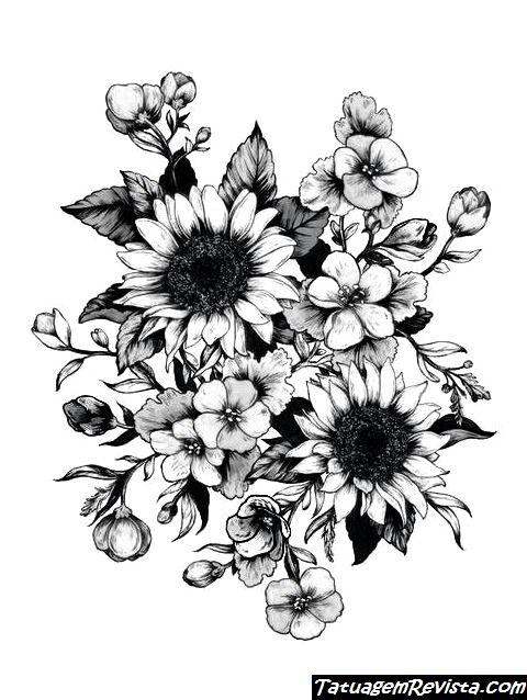 esbocos-de-tattoos-de-flores-4