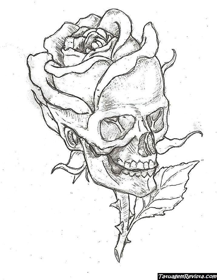 esbocos-de-tattoos-de-flores-5