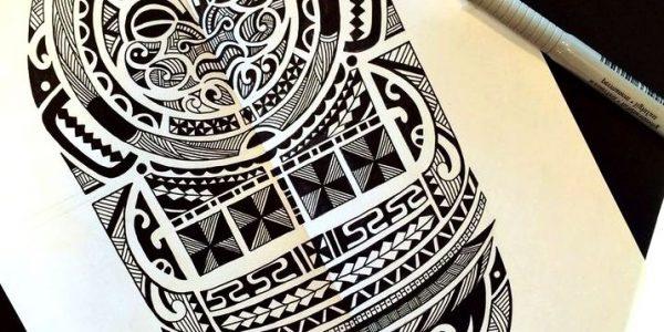 esbocos-de-tattoos-maories-1