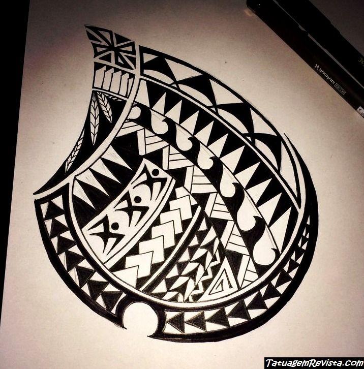 esbocos-de-tattoos-maories-2